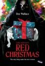 Фільм «Красное рождество» (2016)