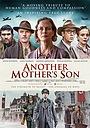 Фильм «Другая мать» (2017)