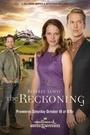 Фільм «The Reckoning» (2015)