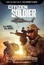 Фільм «Гражданин солдат» (2016)