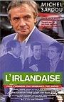 Фильм «L'irlandaise» (1991)
