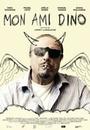 Фильм «Mon ami Dino» (2016)