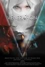 Фільм «Veneration» (2016)