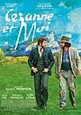 Фильм «Сезанн и я» (2016)