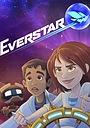 Мультфильм «Everstar» (2015)