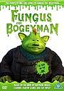 Сериал «Fungus the Bogeyman» (2015)