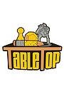 Сериал «TableTop» (2012 – 2017)