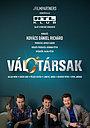 Серіал «Válótársak» (2015 – ...)
