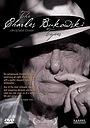 Серіал «Интервью Чарльза Буковски» (1987)