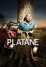 Сериал «Platane» (2011 – ...)