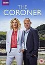Серіал «Коронер» (2015 – 2016)