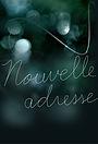 Сериал «Nouvelle Adresse» (2014 – 2015)
