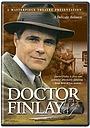 Серіал «Doctor Finlay» (1993 – 1996)