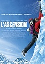 Фільм «1+Эверест» (2017)