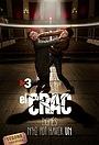 Серіал «El crac» (2014)