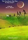 Фильм «Make the Moon»