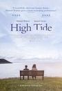 Фільм «High Tide» (2015)