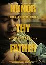 Фільм «Чти отца своего» (2015)