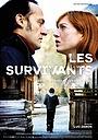 Фильм «Les survivants» (2016)