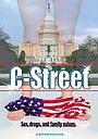 Фильм «C Street» (2016)
