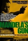 Фільм «Mandela's Gun» (2016)