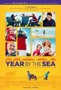 Фильм «Год у моря» (2016)