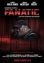 Фільм «Fanatic» (2015)