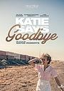 Фільм «Кеті прощається» (2016)