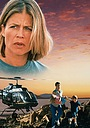 Фільм «По свежим следам» (1998)