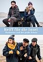 Фильм «Reiff für die Insel - Katharina und der große Schatz» (2015)