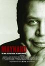 Фильм «Maynard» (2017)