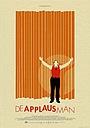 Фільм «De Applausman» (2014)