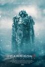 Фильм «Garrison 7: The Fallen»