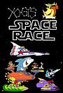 Серіал «Космическая гонка Йоги» (1978)