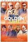 Фільм «Золотые годы» (2016)