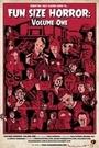 Фильм «Ужасы смешного размера» (2015)