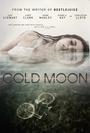 Фільм «Холодная Луна» (2016)