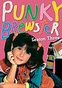 Сериал «Панки Брюстер» (1984 – 1988)