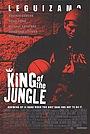 Фільм «Король джунглей» (2000)