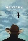 Фильм «Western» (2015)