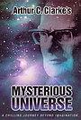 Серіал «Таинственная вселенная Артура Кларка» (1994 – 1995)