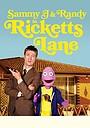 Сериал «Sammy J & Randy in Ricketts Lane» (2015)