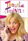 Серіал «Tinsel's Town» (2015 – ...)