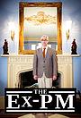 Серіал «The Ex-PM» (2015 – 2017)