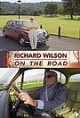 Серіал «Richard Wilson on the Road» (2015)