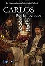 Серіал «Император Карлос» (2015 – 2016)