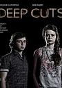 Серіал «Deep Cuts» (2015 – 2019)