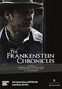 Сериал «Хроники Франкенштейна» (2015 – 2017)