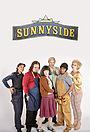 Сериал «Sunnyside» (2015)