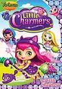 Сериал «Литтл Чармерс» (2015 – ...)